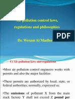 2-Air-poll-laws