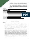 2014 6 Novembre Claudia Mannino Esposto Alla Corte Dei Conti Sulla Raccolta Differenziata Isola Delle Femmine Provincia Palermo Danni Erariali