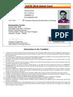 G171T25AdmitCard.pdf