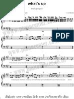 'pianocenter-notepiano-124.pdf'.pdf