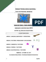 guiafisica2015.pdf
