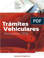 RequisitosICV2016