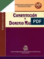 Constitución y domino marítimo - García Belaunde.pdf