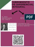Calculos Diferencial e Integral