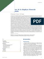 bonnomet2006.pdf