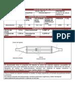 T. de Aguas Hoja de Datos PTAR Recup (1)