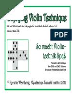 Enjoying_violin_vol.2A2.pdf