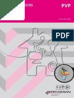 Catalogo cables tarifa_pvp_prysmian.pdf