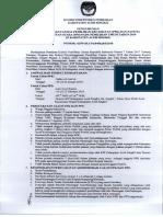 Pengumuman ppk pps.pdf