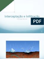 Interceptação e Infiltração - notas de aula.pdf