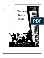 301973989-Teclado-Basico-I.pdf