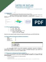MATLABparaBiologia.pdf