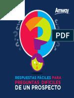 RespuestasFacilesparaPreguntasDificiles_AMWAY_2015_digital.pdf
