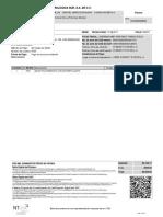 0D9F8BA3-89B7-4D0F-B6C3-749A5215CEC4.pdf