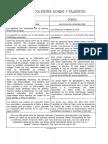 Dones_y_Talentos.161162915.pdf