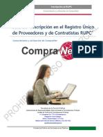 Guia_Inscripcion_RUPC.pdf
