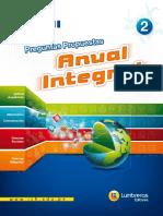 Boletin nº 2 Anual Integral 2014.pdf