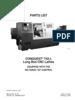 PL -0009500-0074