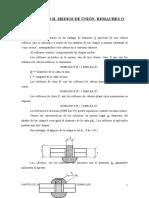 03CAPÍTULO II. MEDIOS DE UNIÓN. ROBLONES Y TORNILLOS.doc