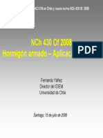 Aplicaci%f3n Del ACI 318 en Chile_ICH