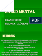 1223438170.Neurosis, Psicosis, Perversión, Abuso Infantil (1)