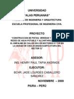 Caratula Alas Peruanas