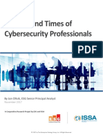 ESG-ISSA-Research-Report-Life-of-Cybersecurity-Professionals-Nov-2017.pdf