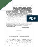 Historia Eclesiastica y Civil de Nueva Granada Por d Jose Manuel Groot
