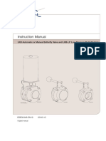alfa-laval-lkb-automatic-or-manual-butterfly-valve-and-lkb-lp-low-pressure-butterfly-valve---instruction-manual---ese02446en.pdf