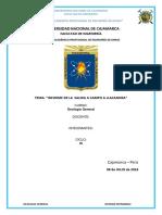 geologia-trabajo123CONCLUSIONES