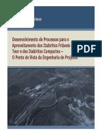 Eng de projetos - Projeto itabiritos.pdf