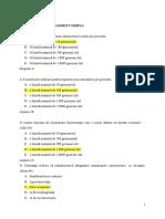 Grile Dermatofarmacie Si Cosmetologie 2017-2018