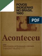 Potiguara Aconteceu+Especial+n+6+-+PIB+1980