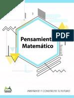 Pensamiento_matematico