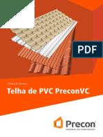 Manual PreconVC