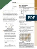 TecFanSiz.pdf