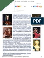 Belluga, 300 años después - Contemporáneos ilustres - Región de Murcia Digital.pdf