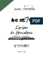 As7IgrejasdoApocalipse.pdf