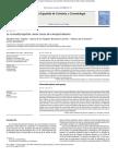 S0211139X1100326X_S300_es-2.pdf