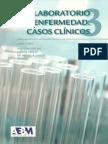 Libro Casos Clinicos