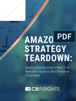 CB-Insights_Amazon-Strategy-Teardown.pdf