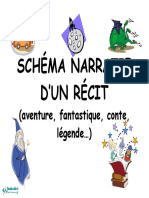 affiche_schema_narratif-5temps.pdf
