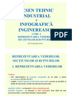 2 Curs 2ab Vederi si sectiuni.pdf
