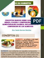 01 Conceptos Basicos Sobre Alimentos
