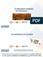 6_CURSO COGEP MEDIDAS CAUTELARES.pdf
