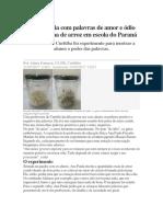 Experiência com palavras de amor e ódio muda forma de arroz em escola do Paraná.pdf
