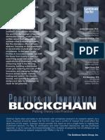 Fintech - Blockchain - GS - whitepaper.pdf