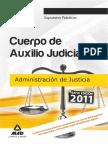 110051778-Libro-supuestos-practicos.pdf