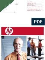 HP_ITIL-V3_fr