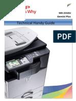 HG-MX2310U.pdf